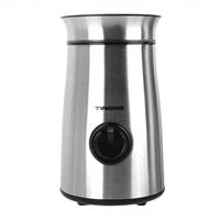 Máy xay cà phê Tiross TS532 (Bạc)