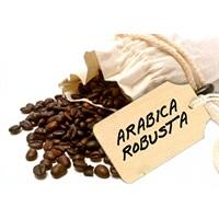 Cà phê Drip - Arabica Robusta
