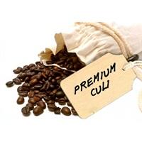 Cà phê Drip - Premium Culi