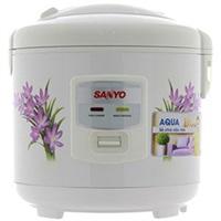 Nồi cơm điện Sanyo ECJ-SP18A