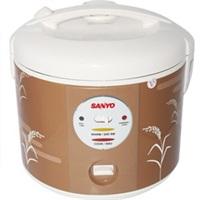 Nồi cơm điện Sanyo ECJ-VM18EP
