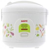 Nồi cơm điện Sanyo ECJ-VM10A