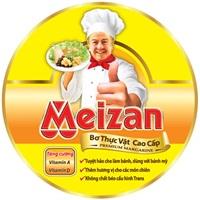 Bơ Mezian
