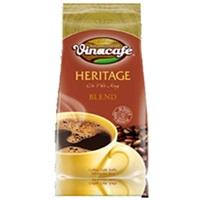 Cà phê xay Heritage Blend