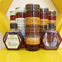 Mật ong tươi Rừng tràm U Minh