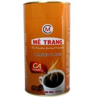 Cà phê Culi Arabica