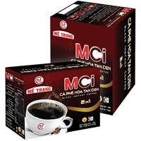 Hòa Tan MCi 2in1