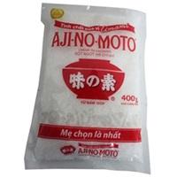 Bột ngọt AJI-NO-MOTO®