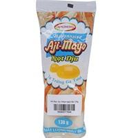 Mayonnaise Aji-mayo Ngọt Dịu
