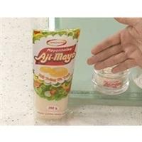 Mayonnaise Aji-mayo