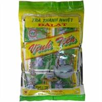 Trà Thanh Nhiệt Vĩnh Tiến(Gói)