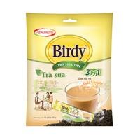 Birdy® Trà Sữa hòa tan 3in1
