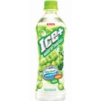 Ice+ Nho Xanh