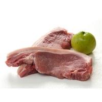 Thịt Đùi Heo - VISSAN
