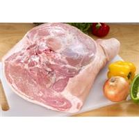 Thịt Chân, Bắp Giò Heo - VISSAN