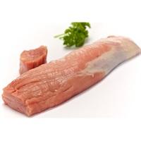 Thịt Phi Lê Heo(heo A) - VISSAN