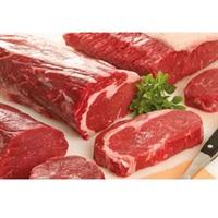 Thịt Thăn Nội Bò Úc(Bò A) - VISSAN
