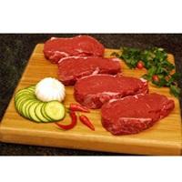 Thịt Thăn Ngoại Bò Úc(Bò B) - VISSAN