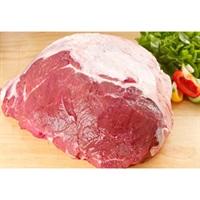 Thịt Nạc Đùi Bò Úc - VISSAN