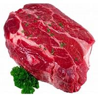 Thịt Cổ Bò Úc - VISSAN