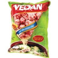 Hạt nêm xương hầm Vedan