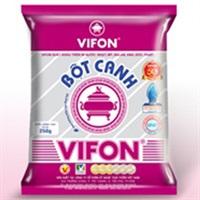 Bột canh Vifon