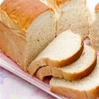 Bột bánh Sandwich Mikko