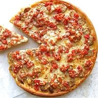 Bột làm bánh Pizza Mikko