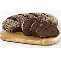 Bột bánh mì Đen Vikybomi