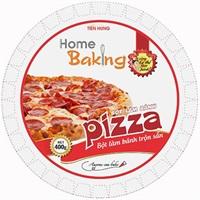 Bột làm bánh Pizza Tiến Hưng