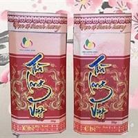 Trà Tân Cương Long Việt(hộp đơn)