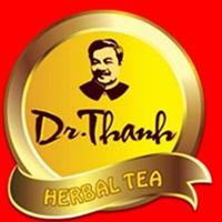 Trà thảo mộc Dr Thanh
