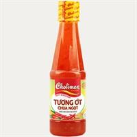 Tương ớt chua ngọt Cholimex