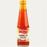 Tương ớt chua ngọt Cholimex(Thủy tinh)
