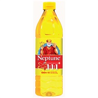 Dầu ăn Neptune 111