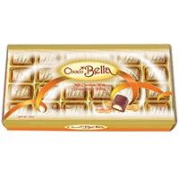 Choco Bella Bơ Đậu phộng HN