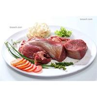 Thịt Bò sạch Philê bò Úc (Tenderloin) FRESFOCO
