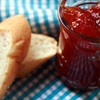 Cách làm mứt táo tàu đơn giản hương vị thơm ngon tại nhà
