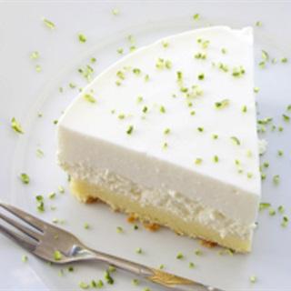 Cách làm cheesecake sữa chua