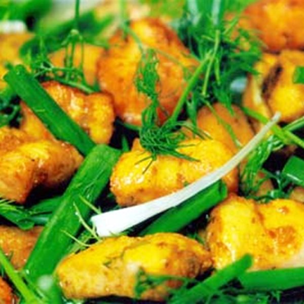 Món ăn Việt khiến du khách nước ngoài mê mẩn