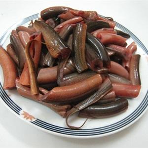 Lẩu lươn bung miền Bắc
