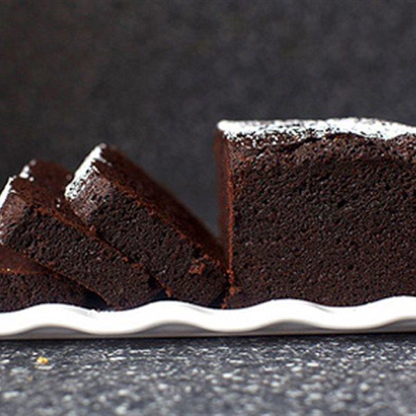 Cách chế biến chocolate thành những món ngon hấp dẫn