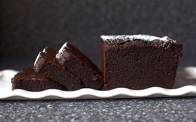Cách làm bánh chocolate