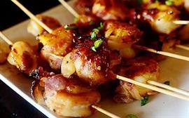 Cách làm các món lẩu và nướng tại nhà siêu rẻ siêu ngon cho ngày nghỉ lễ