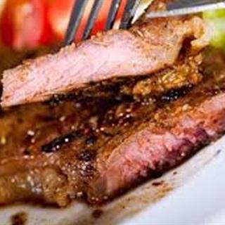 Cách làm Beefsteak