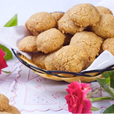 Biến tấu món ngon với PHÔ MAI dẻo thơm