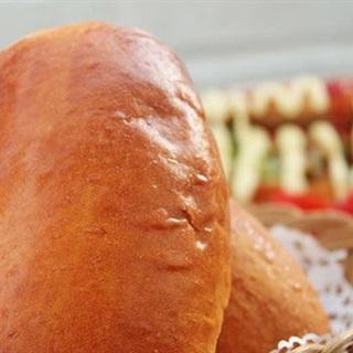 Cách làm bánh mì hot dog