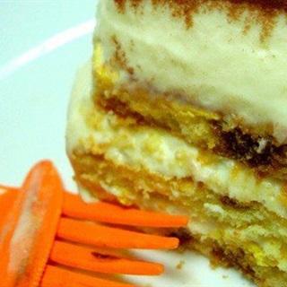 Cách làm bánh tiramisu đơn giản
