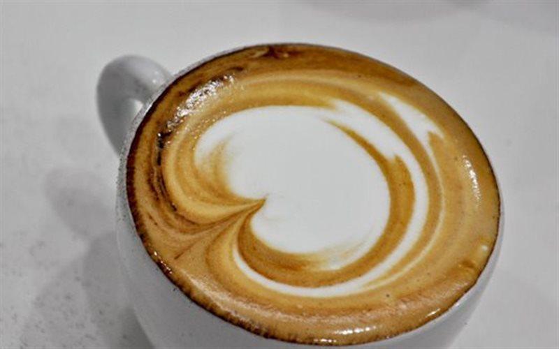 Cách pha Cappuccino đơn giản cho người không chuyên