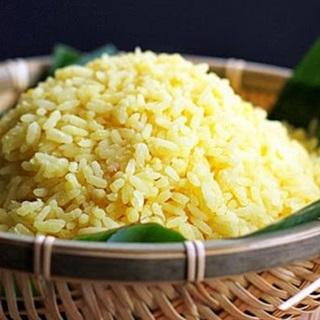 Cách Nấu Xôi Vò Ngon Thơm, Dễ Làm, Cho Bữa Sáng